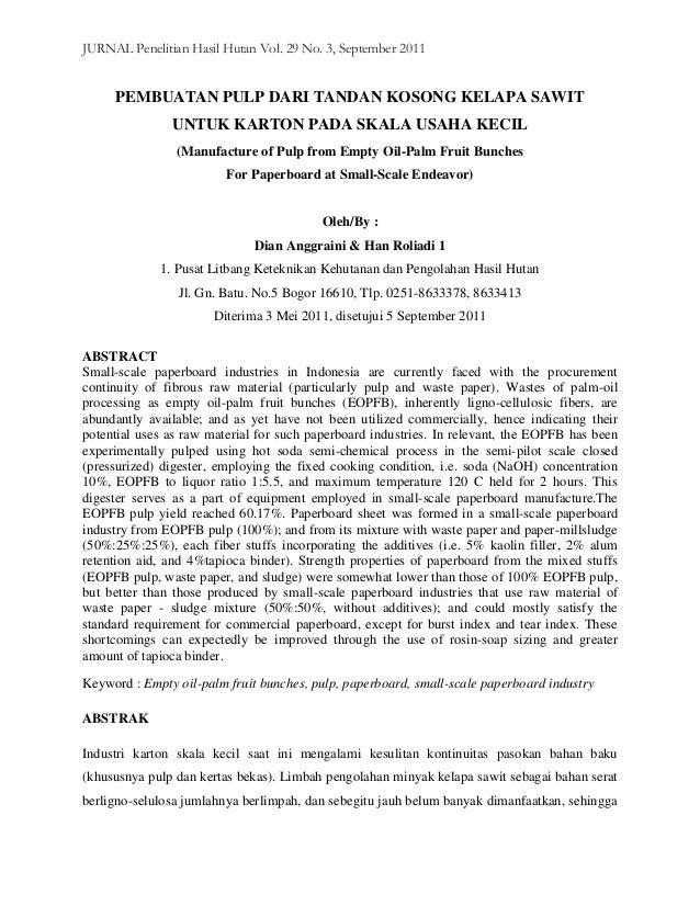 Sabut Kelapa Sebagai Sumber Hara Kalium Organik - ISKNEWS.COM