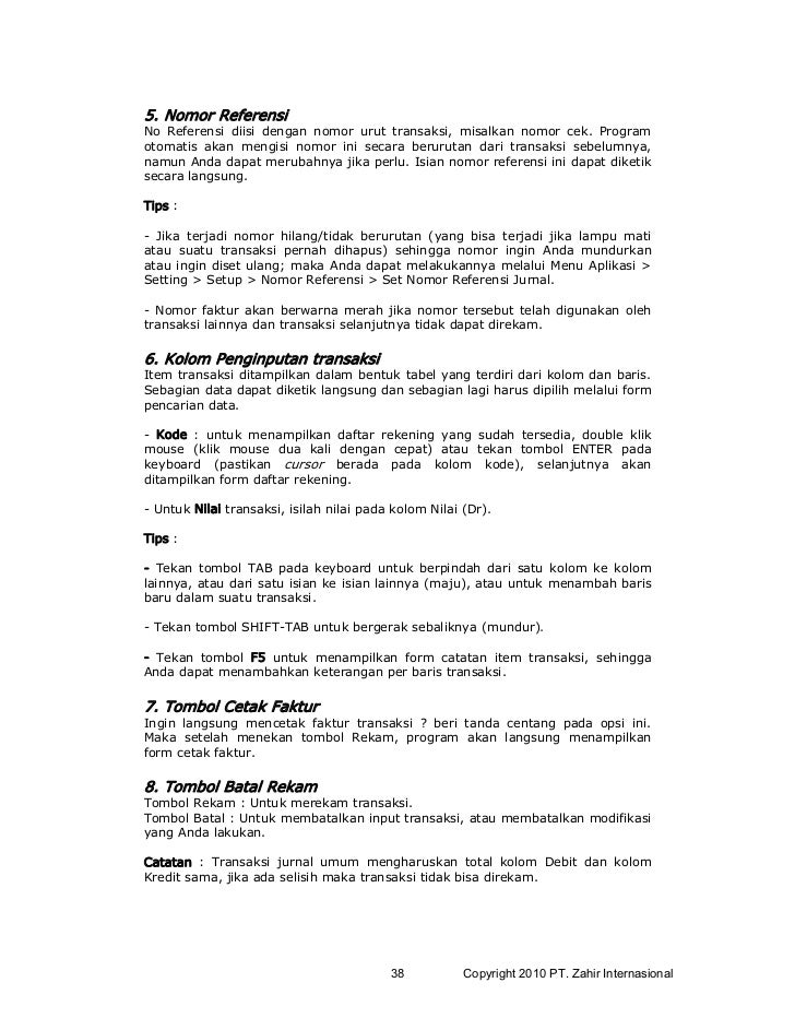 Daftar perusahaan forex trading uk