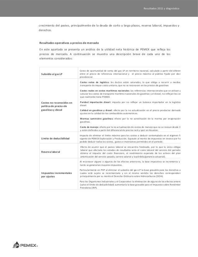 Encantador Se Reanuda El Interno Actuarial Fotos - Colección De ...