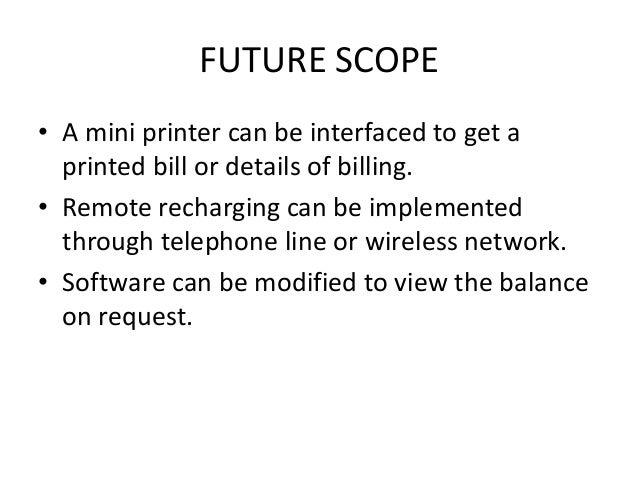 Ally Financial Customer Service >> prepaid energy meter using gsm