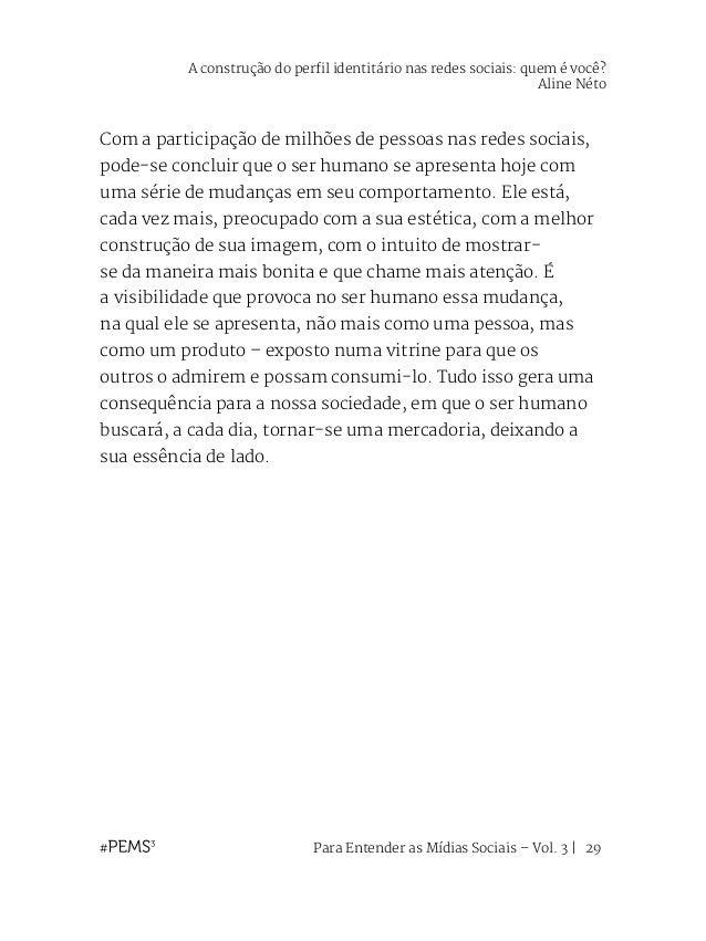É HORA DE HUMANIZAR O LINKEDIN Cristiano Santos  @ cristianocssp