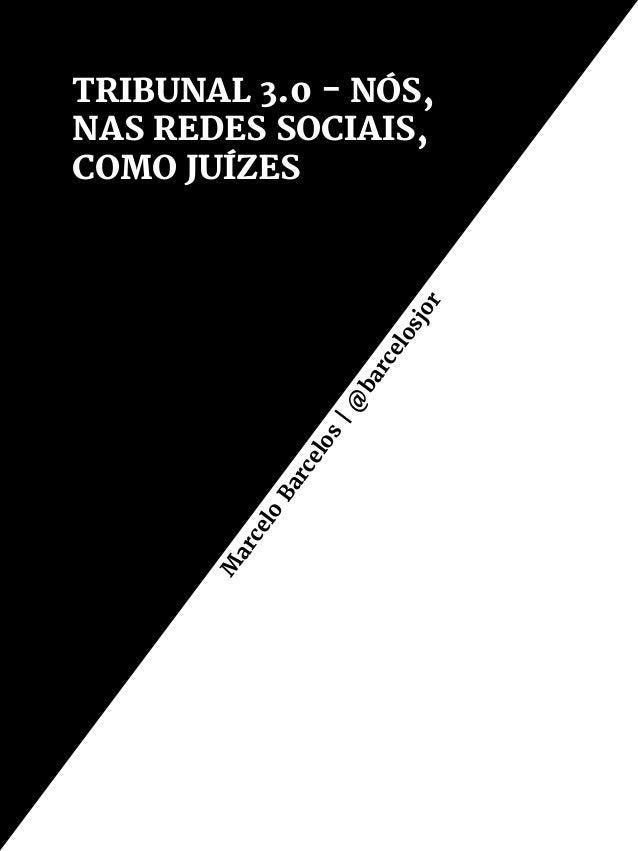 Para Entender as Mídias Sociais – Vol. 3   44 Liberdade de expressão é uma das condições humanas que mais foram potenciali...