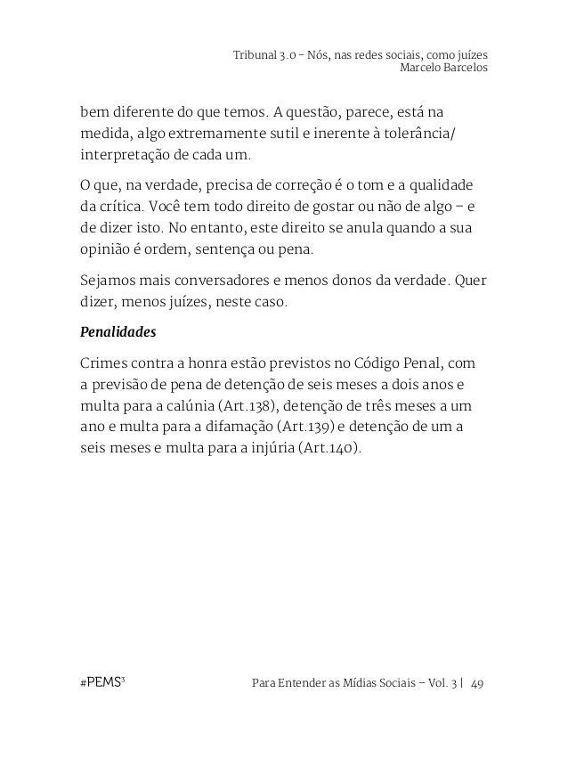 DESABAFO EM REDE Débora Fortes  @ deborafortes