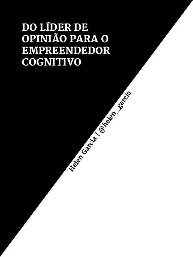 Para Entender as Mídias Sociais – Vol. 3   58 Isadora Faber, 13 anos, mora em Porto Alegre e é autora da página no Faceboo...