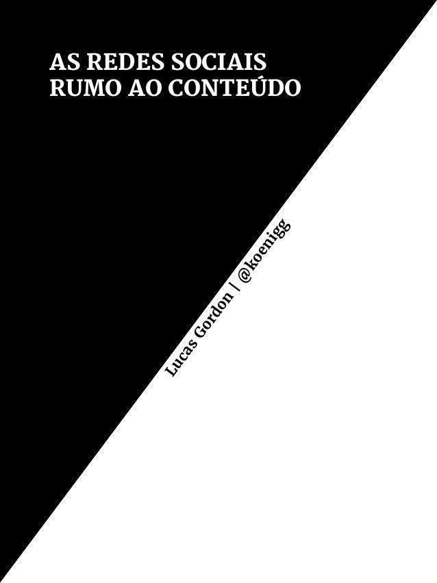 """Para Entender as Mídias Sociais – Vol. 3   66 Conhecida como """"mar de informações"""" a World Wide Web (WWW), faz parte inevit..."""