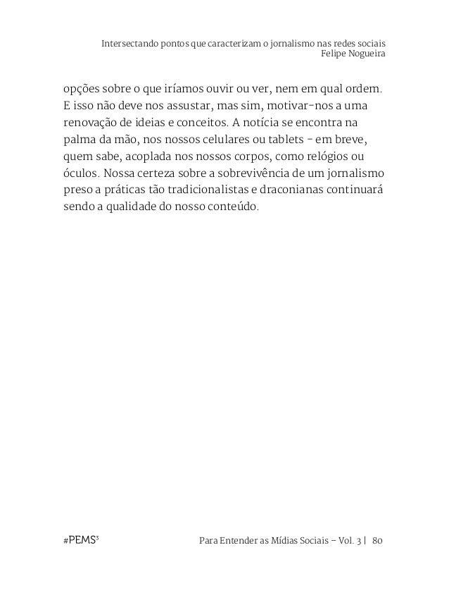 ESCALA SOCIAL DE ENGAJAMENTO: UMA ALTERNATIVA À MEDIÇÃO DE RESULTADOS NO FACEBOOK Gabriela Silva  @ gabim ellosilva
