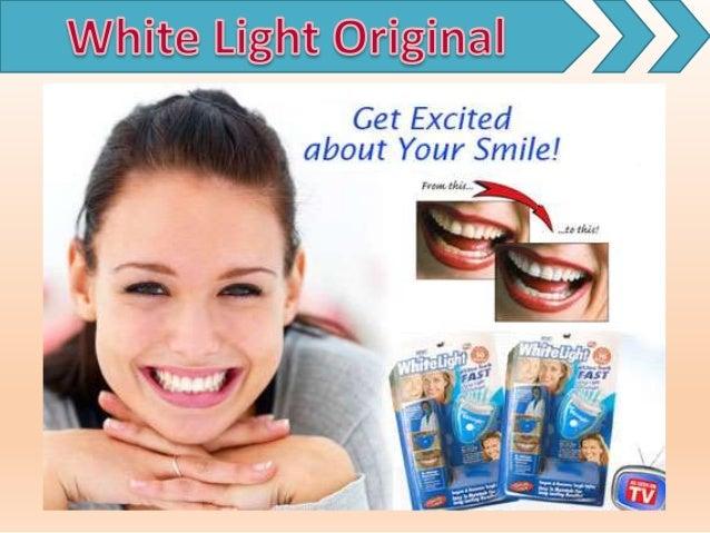 Pemutih Gigi White Light Teeth Whitening Pemutih Gigi Whitelight Rev