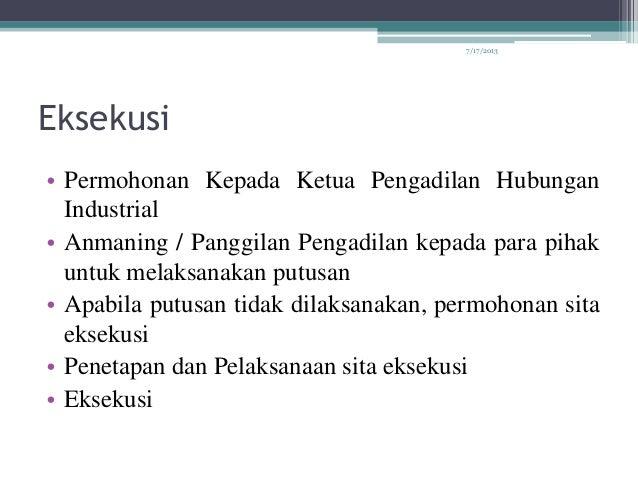 Image Result For Pemberkasan Pk