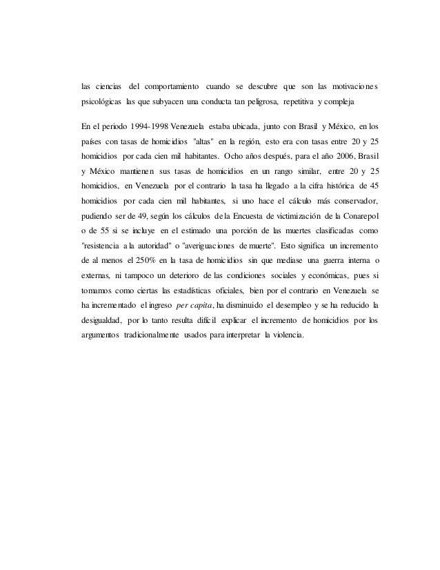 Bibliografía HERNANDO GRISANTI AVELEDO. Manual de Derecho Penal Parte Especial Vigésima Edición Hermanos Vadell. Caracas 2...