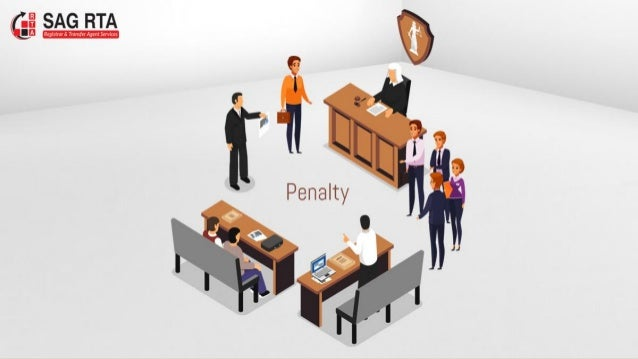 Recommended Articles ★ Penal Provisions For Not Obtaining Isin By Unlisted Public Companies ★ Frequently Asked Questions (...