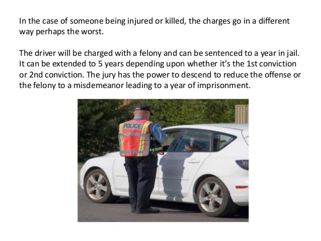an analysis of penalties in drinking and driving offences Drink driving penalties - what is the maximum punishment, fine, drink driving ban and penalty points can i ask for time to pay what are the court guidelines for sentencing when is community service or a prison/custodial sentence likely.