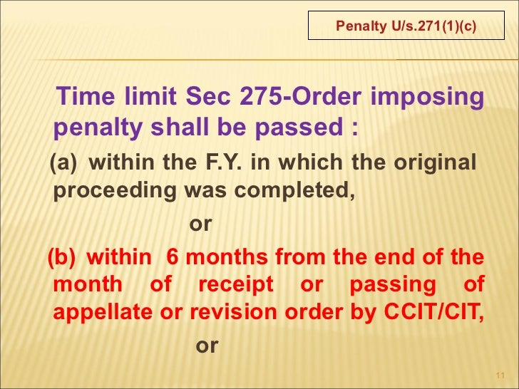 [Image: penalty2711cbose-11-728.jpg?cb=1345551957]
