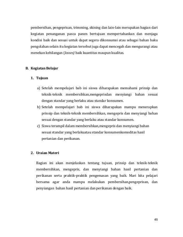 LAKI-LAKI 37 TAHUN DENGAN HERNIA INGUINALIS LATERALIS SINISTRA IRREPONIBLE