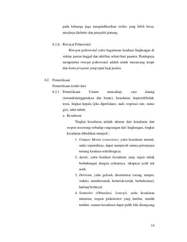 KEPATUHAN PENGGUNAAN OBAT DAN KEBERHASILAN TERAPI PADA PASIEN DIABETES MELITUS TIPE 2