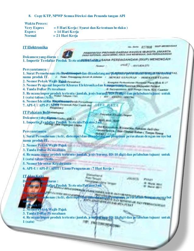 Urus Siujpt Surat Izin Usaha Jasa Pengurusan Transportasi