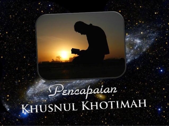 "AGUS AWS • Ketua Yayasan Rahmatan Lil-Alamin Jakarta Timur • Motivator Spiritual • Trainer STIFIn • Penulis Novel ""Sang Pe..."