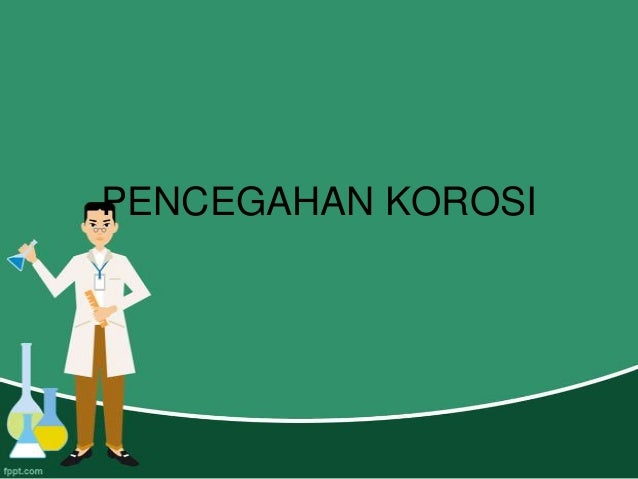 Image Result For Pencegahan