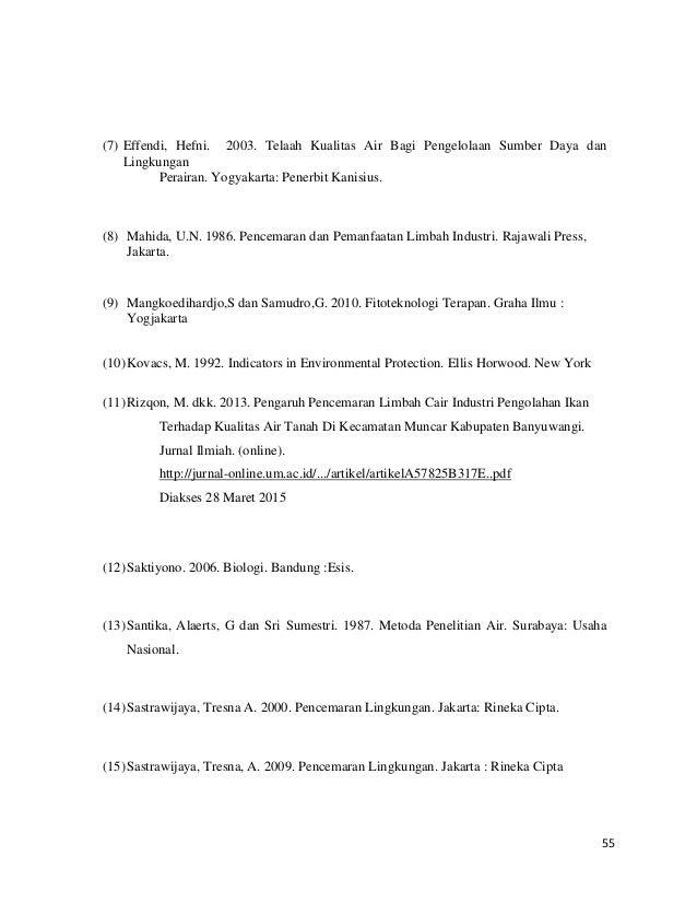Telaah jurnal kesehatan masyarakat pdf