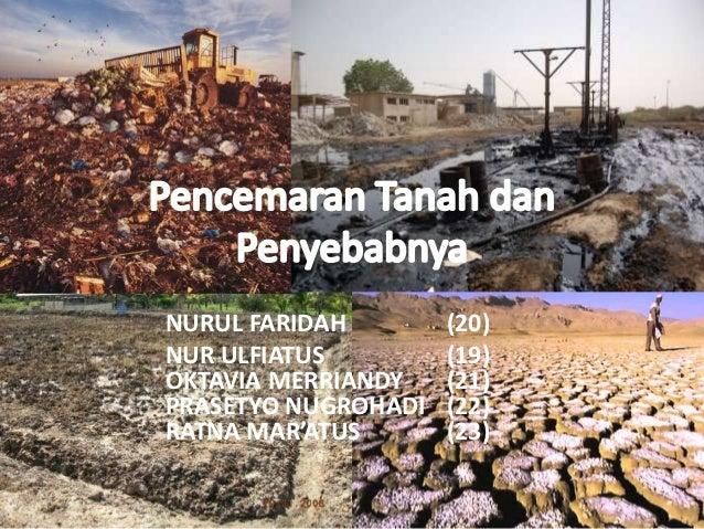 NURUL FARIDAH        (20)NUR ULFIATUS         (19)OKTAVIA MERRIANDY    (21)PRASETYO NUGROHADI   (22)RATNA MAR'ATUS       (...
