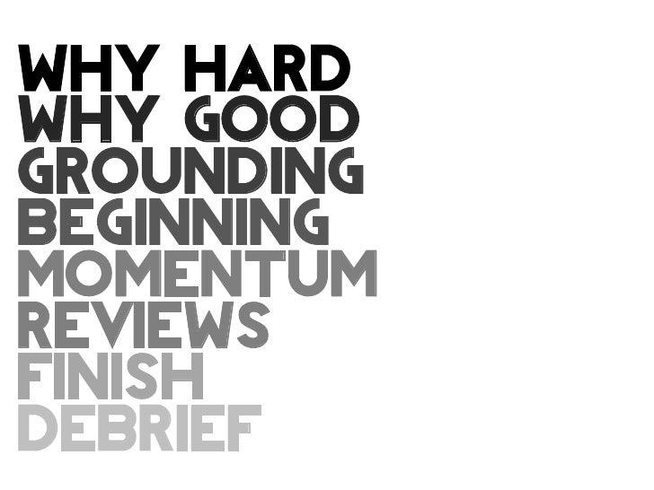 why isdoneso hard?           http://goo.gl/wTz5B