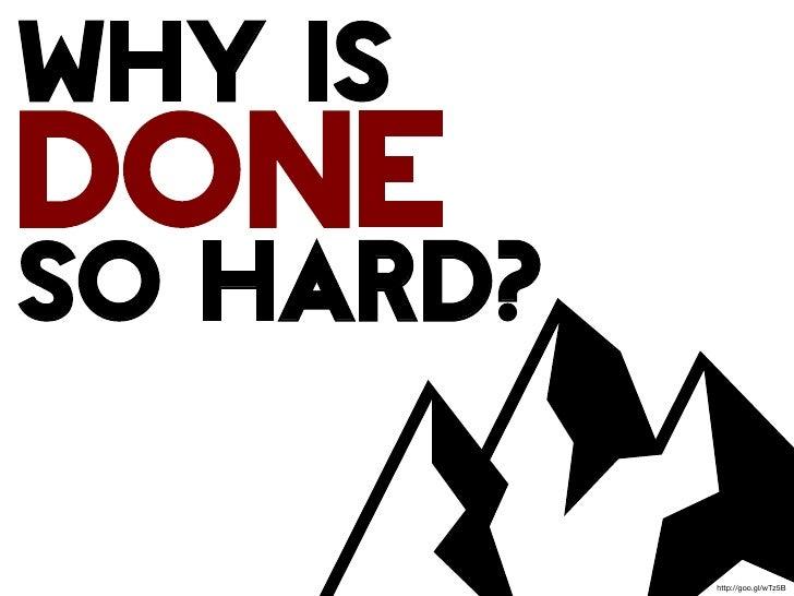 DOES DONEEXIST?     http://goo.gl/acDde