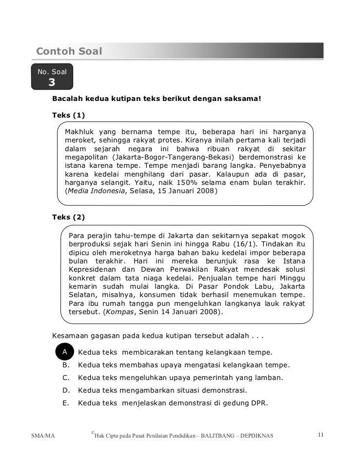 Image Result For Contoh Teks Eksposisi Pendidikan  Paragraf