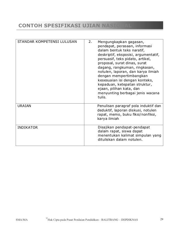 uw system application essay My uw-system about uwm academics university of wisconsin-milwaukee undergraduate admissions ©2018 university of wisconsin-milwaukee.