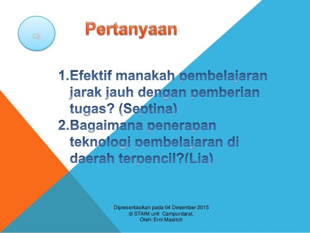 Pendidikan Slide 3