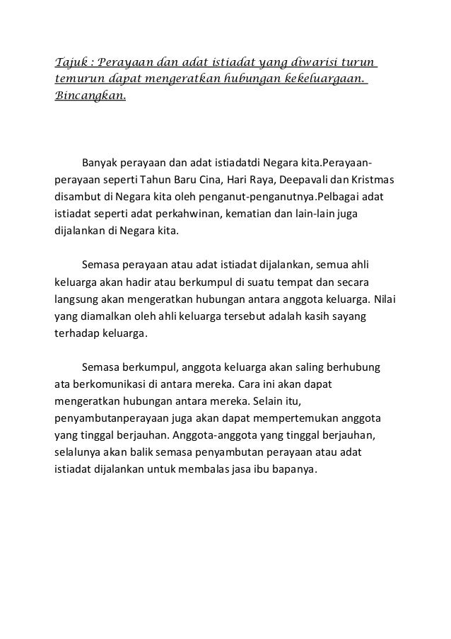 essay folio pendidikan moral A wide selections of sample essays in both english and bahasa malaysia to be used as a reference material ideal for primary and lower secondary students selain itu, remaja yang kurang pendidikan moral dan agama juga melibatkan diri dalam gejala vandalisme.