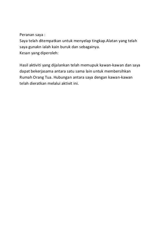essay folio pendidikan moral Contoh tugasan harian pend moral tingkatan 4 posted by zaki d'inspire at 8:53 am do you get an a plus for moral by doing this september 17, 2015 at 11:02 pm.