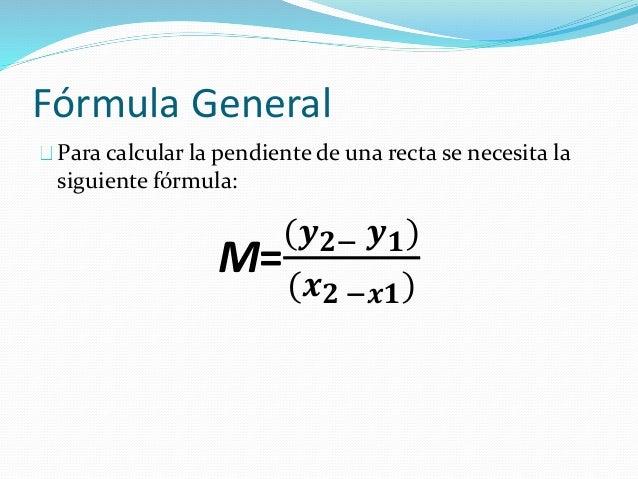 Como Calcular El Angulo De La Inclinacion De La Ra