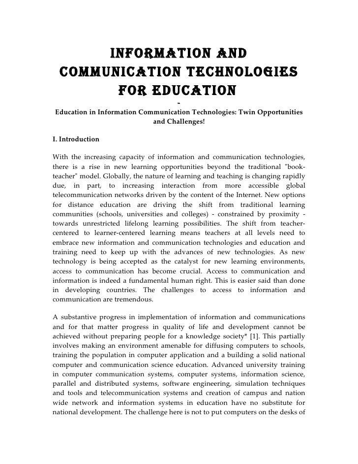 Buy a an argumentative research paper