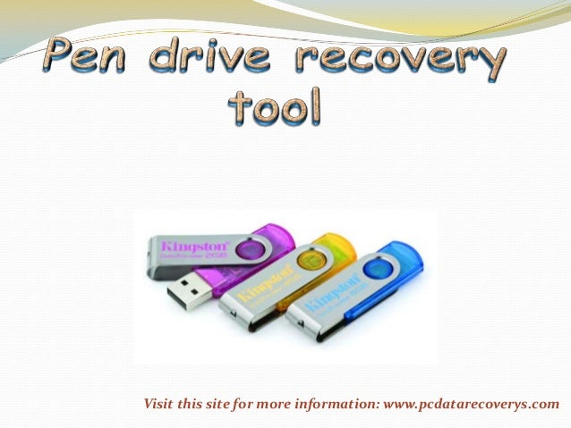 Visit this site for more information: www.pcdatarecoverys.com
