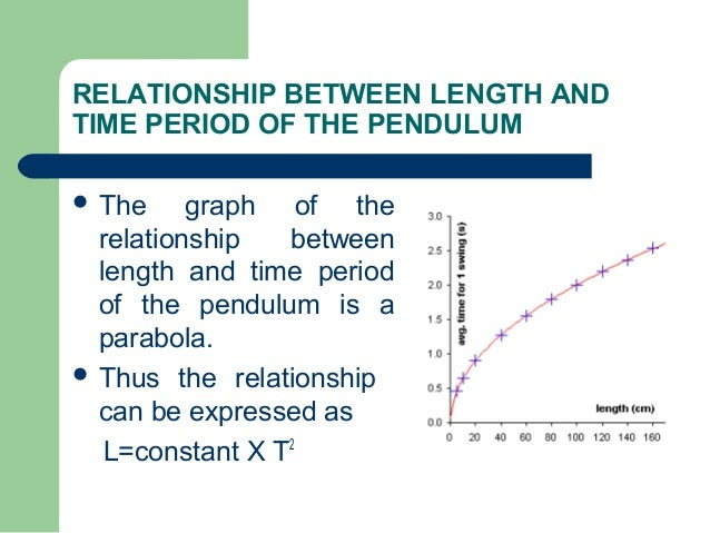 relationship between two numbers sometimes expressed as a quotient