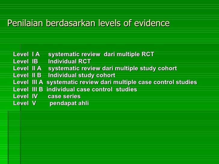 Management of Critical Limb Ischemia | Circulation ...