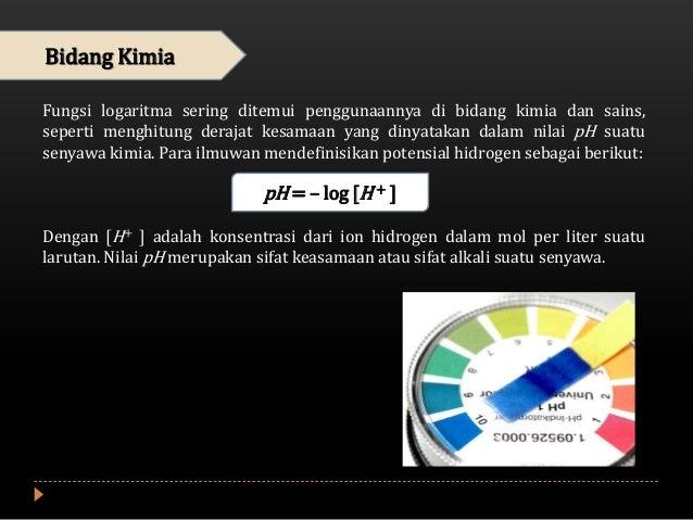 Penerapan fungsi logaritma dalam kehidupan sehari hari penerapan fungsi logaritma dalam kehidupan sehari hari matematika peminatan kelas x sma 2 ccuart Gallery