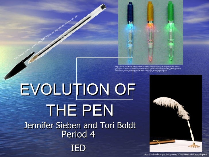 history of the pen Sign your name with stylish flair the pen has a full metal body with an attractive clip that holds an etched name plate to create a pen of true quality – right down to the handsome gift packaging and insightful character profile.