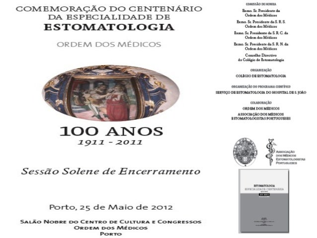 Penfigo A proposito de um caso clinico Serviço de Cirurgia Maxilofacial e Estomatologia Hospital de Santo António Centro H...