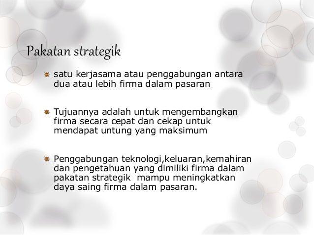 Pengajian perniagaan ( bab 1  keusahawanan : start from pakatan strategik, - pembangunan usahawan ) Slide 2