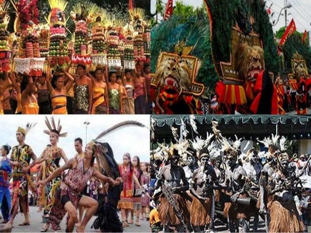 Contoh Ham Sila Ke 3 Berita Jakarta