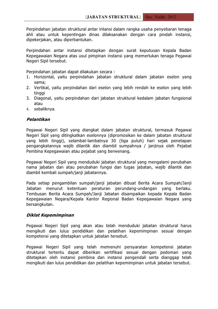 27++ Contoh surat pengunduran diri mengikuti diklat terbaru yang baik dan benar