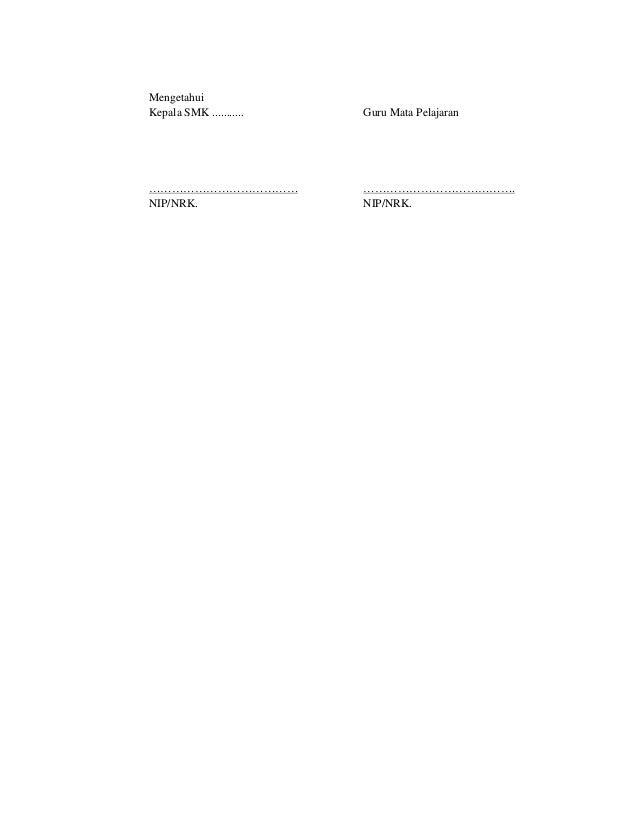 Rpp Smk Pengantar Ekonomi Dan Bisnis Kelas X
