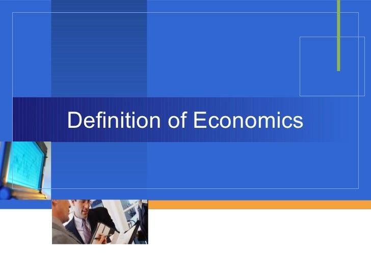 Ebook Pengantar Ekonomi Makro Mankiw