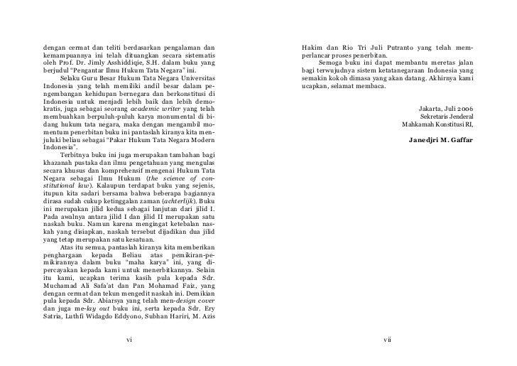 Undercover pdf jakarta novel