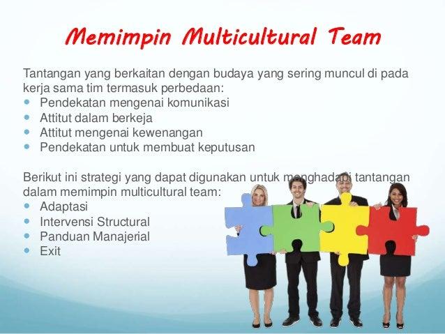 studi kasus mengenai team work (3) pengaruh kepemimpinan dan kerja kelompok (teamwork) terhadap kinerja  karyawan penelitian ini merupakan studi kasus pada koperasi di sekjen.
