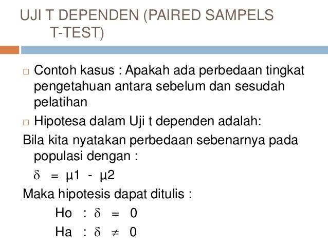 Pengantar Statistika 4