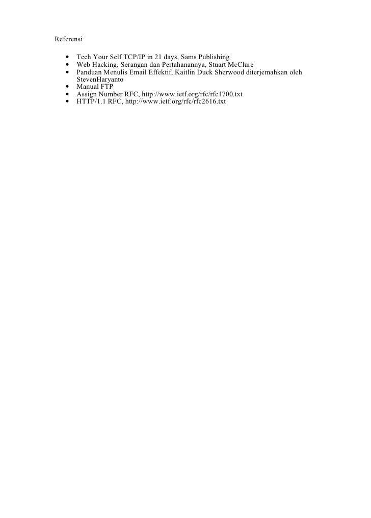Contoh Soal Database Query Berita Jakarta