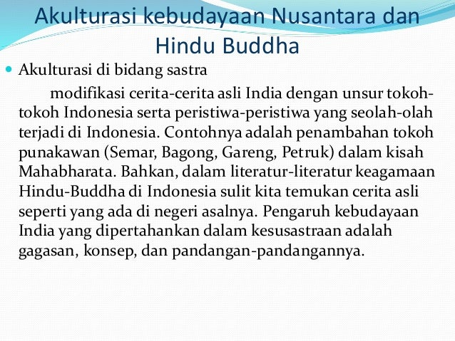 Image Result For Cerita Roro Jonggrang Bahasa Indonesia