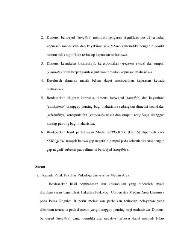 Industri pdf psikologi jurnal dan organisasi