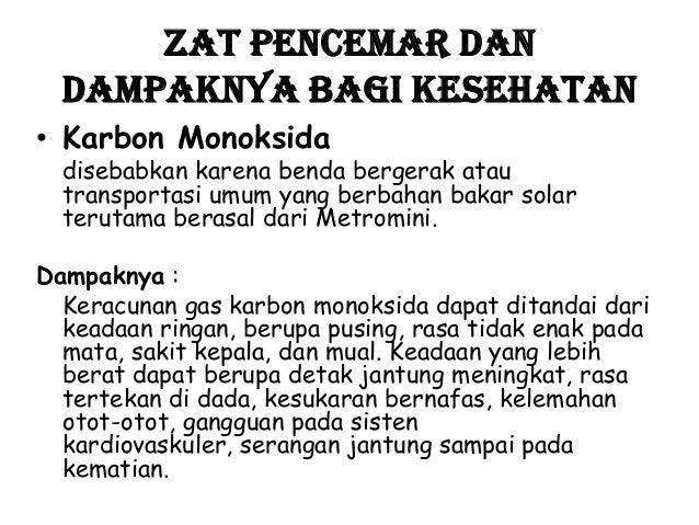 PENGARUH LINGKUNGAN TERHADAP DENYUT JANTUNG Daphnia sp.